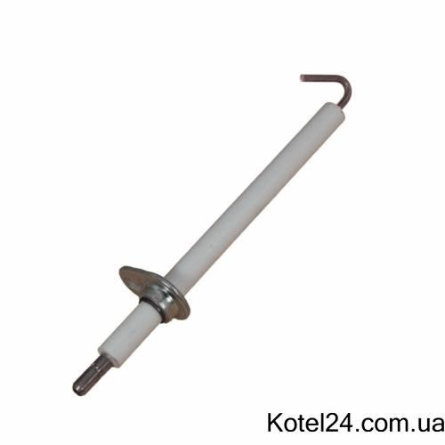 Электрод розжига Immergas (Иммергаз) 1.015597