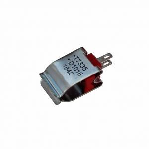 Датчик T7335 D газового настенного котла 39810220