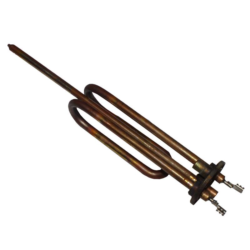 ТЭН для электронных водонагревателей Ariston, 1.2 кВт (816615)