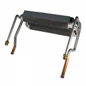 Теплообменник Ferroli 30 кВт 39811450