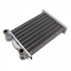Теплообменник Biasi Nova Parva, Solar Romstal, Parva Control, Parva Comfort 24 кВт BI1202101