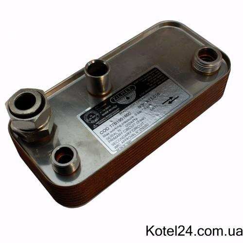 Теплообменник hermann micra-2 пластинчатый теплообменник характеристики