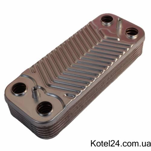 Теплообменник для котла нобель теплообменник пластинчатый разборный xg 10-1 30