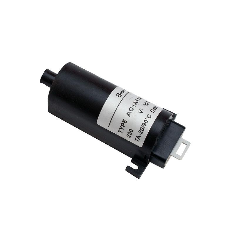 Трансформатор розжига AC1A114 Honeywell 5653930
