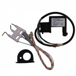 Электрод розжига, трансформатор Ariston, Chaffoteaux 65104663