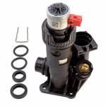 Трехходовой клапан Protherm Пантера 18, Лев KKV | KKO 18, Vaillant Tec 0020014168