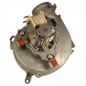 Вентилятор Vaillant TurboMax / TurboTec 0020020008