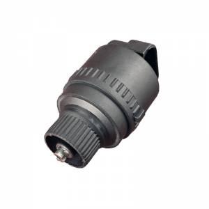 Сервопривод трехходового клапана Vaillant 140429