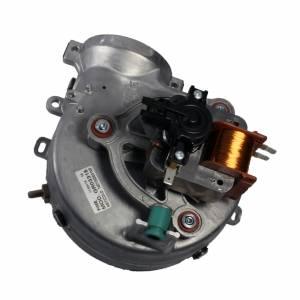 Вентилятор котла Ariston Genus 24 FF 65104255