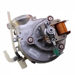Вентилятор Ariston: Clas, Genus 65104357