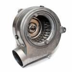 Вентилятор Ariston UNO MFFI (995897)