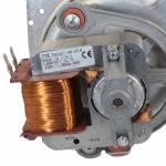 Вентилятор котлов (Ферроли) Ferroli F30 39805890