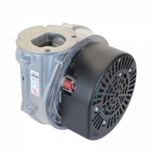 Турбина Ferroli Econcept 35 - 39809450