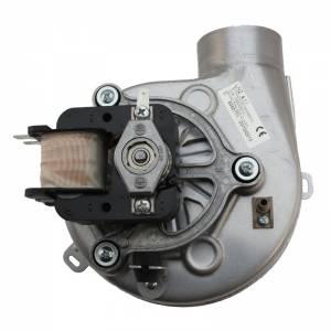 Вентилятор - турбина 30 W котлов и колонок 960258010