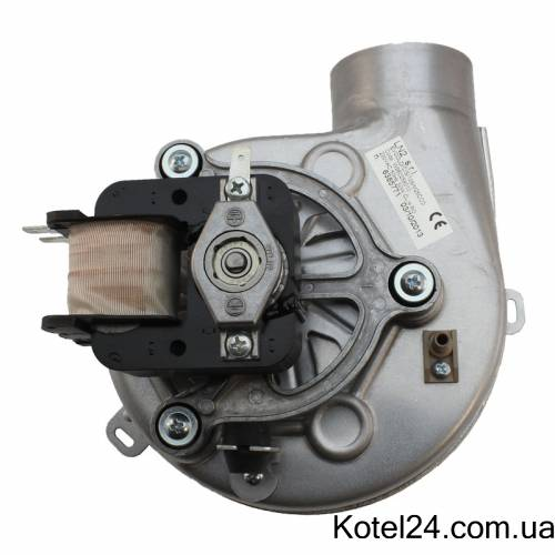 Вентилятор котла Sime 25BF | 30BF 6225634