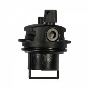 Воздушный клапан насоса пластиковый 39818220