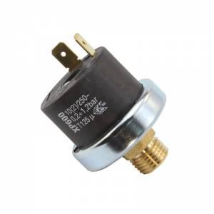 Реле давления воды для котла (резьба) XP 600 0,2-1,2 bar 995903